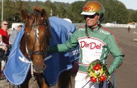 Bjørn Goop (foto: hesteguiden.com)
