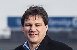 Pål Jensen (foto: norsk rikstoto)