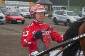 Peter Untersteiner var sentral og da han lekte hjem V64-finalen var seks av våre Eksperten-lag verdt nesten 39 tusen kroner (foto: hesteguiden.com)